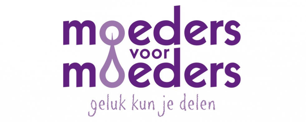 logo_mvm_nieuw